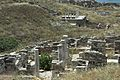 House of Inopos and others, Delos, 102217.jpg