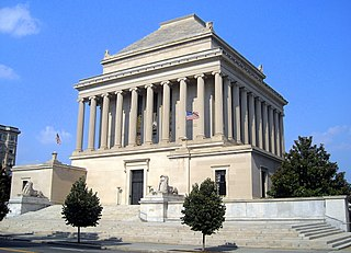 House of the Temple masonic temple in Washington D.C.