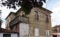 House on 'Pandeli Cale' street 03.jpg