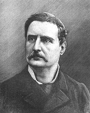 Abel Hovelacque - Hovelacque (1843-1896)