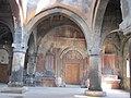 Hovhannavank Monastery (Gavit) (64).jpg