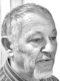 Armenian short story writer and novelist
