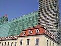 Hrad v rekonštrukcii 1.jpg