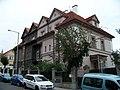 Hradešínská 40 a 42.jpg