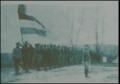 Hrvatske snage Međimurje.png