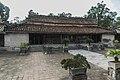 Hue Vietnam Tomb-of-Emperor-Tu-Duc-04.jpg