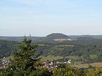 Huelfensberg.JPG