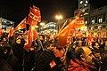 Huelga general del 14 de noviembre de 2012 en Madrid (45).jpg