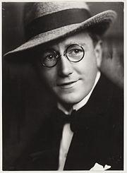 HugodeGrootMerkelbach1927