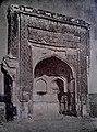 Hujra Mir Mehdi, Lahore.jpg