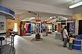 Human Performance Gallery - Bardhaman Science Centre - Bardhaman 2015-07-24 1512.JPG