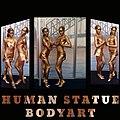 Human Statue Bodyart (14716877818).jpg