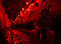 Humanitarian airdrop over the area of Amirli, Iraq 140830-F-FT438-021.jpg