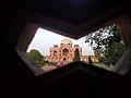 Humayuns tomb new Delhi 2.jpg