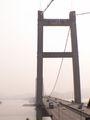 Humen Bridge-1.JPG