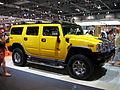 Hummer H2 - Flickr - robad0b.jpg