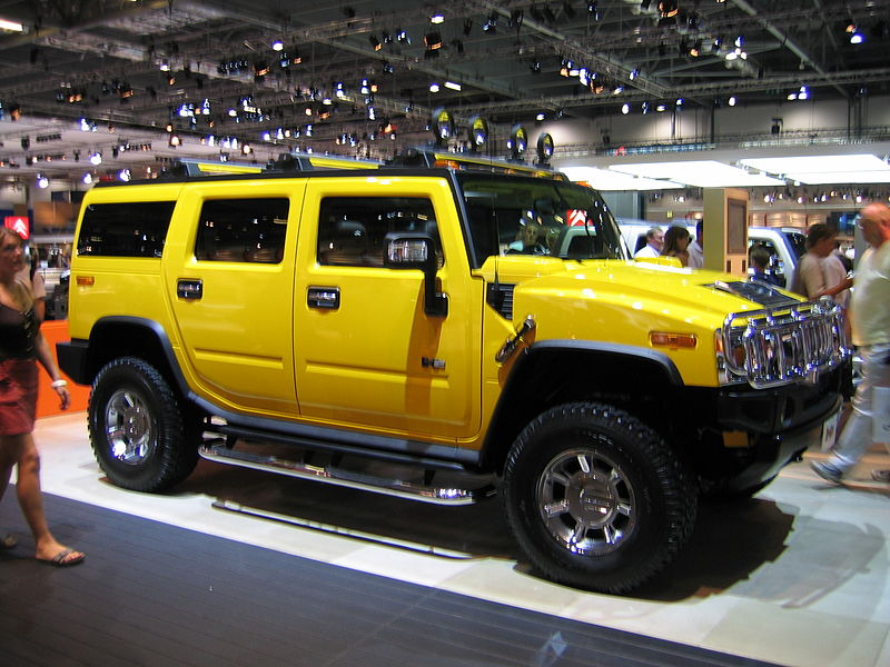 hummer cars 2014. Black Bedroom Furniture Sets. Home Design Ideas