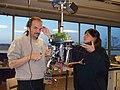 Humor-Testing a Human-Robots Brain Functionality.jpg