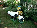 Hund mit Schafe - panoramio.jpg