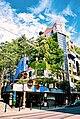 Hundertwasser 02.jpg