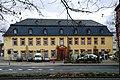 Hundheimer Hof (Bad Kreuznach).jpg