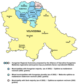 Hungarian Regional Autonomy02 map.png