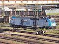 Hungary, Budapest - Keleti pu., H-MÁVTR 91 55 0480 022-7 (Weöres Sándor mozdony),06.jpg