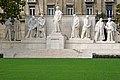 Hungary-02727 - Kossuth Statue Group (32342160570).jpg
