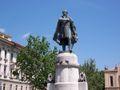 Hungary Pecs 2005 June 033.jpg