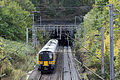 Hunsbury Hill Tunnel North Portal.jpg