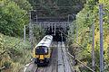 Hunsbury Hill Tunnel North Portal.jpg