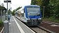 Hunsrückbahn im Bahnhof Emmelshausen.jpg