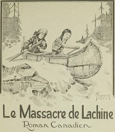 Huot - Le massacre de Lachine, 1923 (page 5 crop).jpg