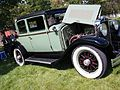 Hupmobile Model A 1929 (9716306600).jpg