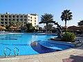 Hurghada - panoramio (67).jpg