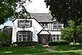 Hutson House, 226 Miramar Drive, Allouez, WI.jpg
