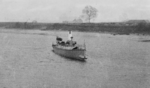 Hvalrossen (ship, 1884) - NH 64240 - cropped.png