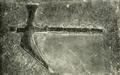 Hymnus in Romam 25.png