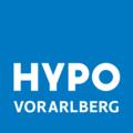 Hypo Vorarlberg.png
