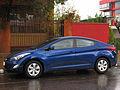 Hyundai Elantra 1.6 GLS 2012 (15077239388).jpg