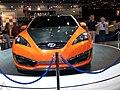 Hyundai Genesis Coupe Concept - Flickr - Alan D (2).jpg