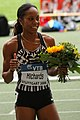 IAAF World Athletics Final Stuttgart 2008 (3188679824).jpg