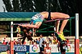 IAAF World Challenge - Meeting Madrid 2017 - 170714 205715-5.jpg