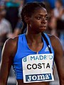 IAAF World Challenge - Meeting Madrid 2017 - 170714 215355-2.jpg