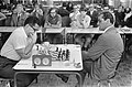 IBM chess tournament 1969 Bestanddeelnr 922-6476.jpg