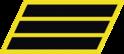 IDF-Yam--Enlisted-Khod-3.png