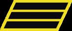 IDF-Yam--Enlisted-Khod-3