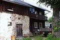 IG Mysłakowice, Czerwony Dworek 13 P6290044.JPG