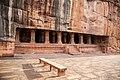 IMG 1162 Jaina Vaishnava Caves.jpg
