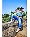 IMG Abhinav Yadav 01.jpg